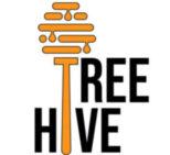 treehivebev.com